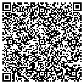 QR-код с контактной информацией организации ПРОТЕК, НПЦ