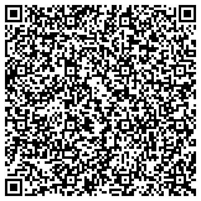 QR-код с контактной информацией организации ГП ПРИКАРПАТТРАНСГАЗ, УПРАВЛЕНИЕ МАГИСТРАЛЬНЫХ ГАЗОПРОВОДОВ