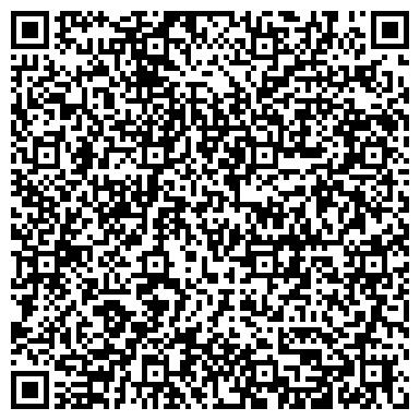 QR-код с контактной информацией организации ИВАНО-ФРАНКОВСКИЙ ЛОКОМОТИВОРЕМОНТНЫЙ ЗАВОД