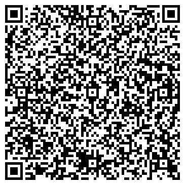 QR-код с контактной информацией организации ИВАНОВСКИЙ ВИНЗАВОД, ДЧП МЧП ОДЕССА-БЛАСКО