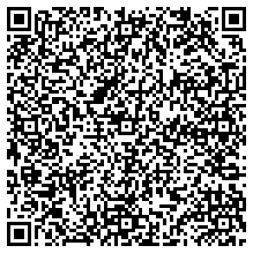 QR-код с контактной информацией организации ПИВДЕННЫЙ, АГРОПРОМЫШЛЕННЫЙ КОПМПЛЕКС, ОАО