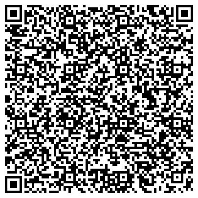 QR-код с контактной информацией организации РАСЧЕТНО-СБЕРЕГАТЕЛЬНАЯ КОМПАНИЯ ОАО ИВАНОВСКИЙ ФИЛИАЛ