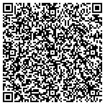 QR-код с контактной информацией организации ДУНАЙСУДОСЕРВИС, СУДОРЕМОНТНОЕ ПРЕДПРИЯТИЕ, ООО