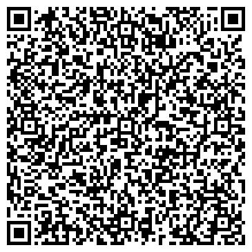 QR-код с контактной информацией организации ВАШЕ ПРАВО, ЮРИДИЧЕСКОЕ АГЕНТСТВО, ЧП