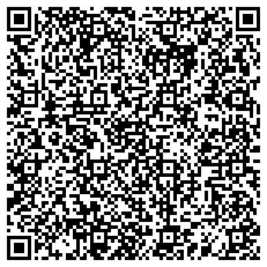 QR-код с контактной информацией организации ИЛЬИНЕЦКИЙ РАЙОННЫЙ КОНТРОЛЬНО-РЕВИЗИОННЫЙ ОТДЕЛ