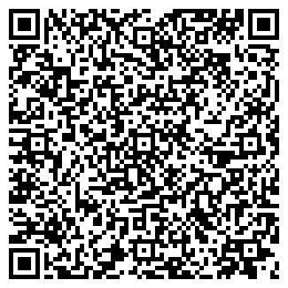QR-код с контактной информацией организации ОЩАДБАНК