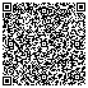 QR-код с контактной информацией организации ИЛЬИНЦЫРАЙАГРОСТРОЙ