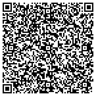 QR-код с контактной информацией организации ОАО ИЛЬИНЕЦКИЕ ЭЛЕКТРИЧЕСКИЕ СЕТИ