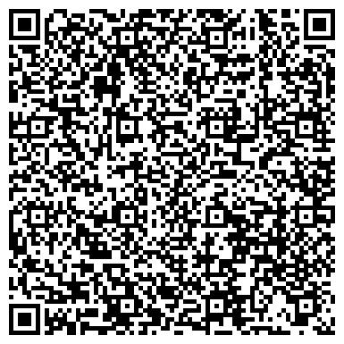 QR-код с контактной информацией организации ГП ИЛЬИНЕЦЬКИЙ СОВХОЗ-ТЕХНИКУМ, УЧЕБНОЕ ХОЗЯЙСТВО