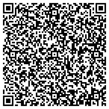 QR-код с контактной информацией организации БЫТСЕРВИС, КОММУНАЛЬНОЕ МАЛОЕ, ГП
