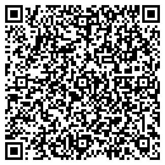 QR-код с контактной информацией организации СПЕЦАГРОСТРОЙ