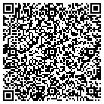 QR-код с контактной информацией организации СВЕТОВЫЕ ТЕХНОЛОГИИ ЧП