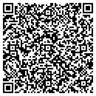 QR-код с контактной информацией организации ПК ИЛЬИНЦЫХЛЕБ
