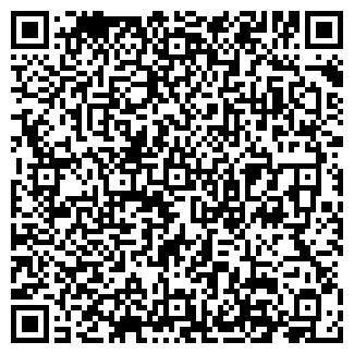 QR-код с контактной информацией организации ОАО АГРОМАШ