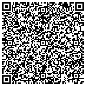 QR-код с контактной информацией организации УКРАИНСКИЙ УНИВЕРСАЛЬНЫЙ ТЕРМИНАЛ, ООО