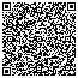 QR-код с контактной информацией организации ЧП ДЕЛИЦИЯ