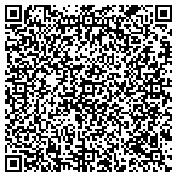 QR-код с контактной информацией организации ЗАО БЕЛИЧИ, ГОРНОДОБЫВАЮЩИЙ КОМБИНАТ