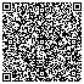 QR-код с контактной информацией организации СЕВКАЗГРА ТОО
