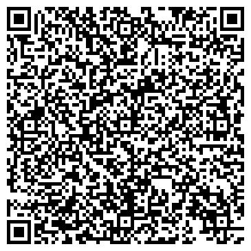 QR-код с контактной информацией организации ООО ИРПЕНЬСКИЙ ЗАВОД ИЗОЛЯЦИИ