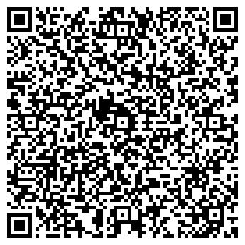 QR-код с контактной информацией организации СЕВСАНТЕХМОНТАЖ ОАО