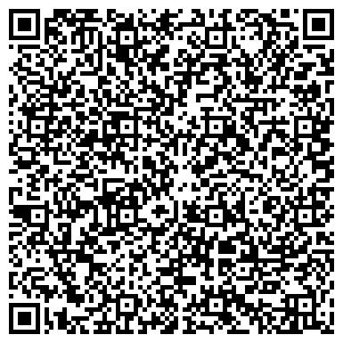 QR-код с контактной информацией организации ОАО ИЛЬНИЦКИЙ ЗАВОД МЕХАНИЧЕСКОГО СВАРОЧНОГО ОБОРУДОВАНИЯ