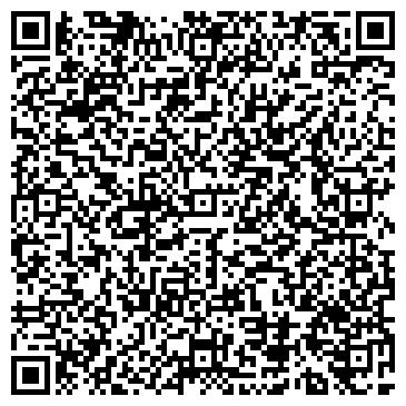 QR-код с контактной информацией организации ОАО БРОДЕЦКИЙ САХАРНЫЙ ЗАВОД