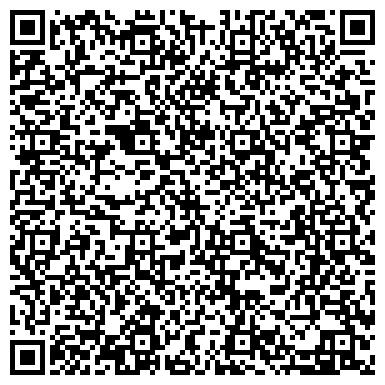 QR-код с контактной информацией организации СЕВСАНТЕХМОНТАЖ ОАО КОСТАНАЙСКОЕ МОНТАЖНОЕ УПРАВЛЕНИЕ