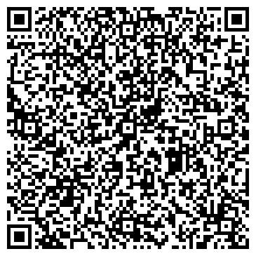 QR-код с контактной информацией организации ГП КАЗАТИНТЕПЛОСЕТЬ, КОММУНАЛЬНОЕ