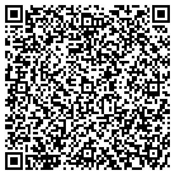 QR-код с контактной информацией организации ЗАО ЮЗЕФО-НИКОЛАЕВСКАЯ