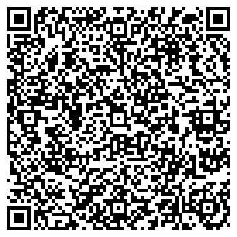 QR-код с контактной информацией организации ГП КАЗАТИНСКАЯ ПМК N9