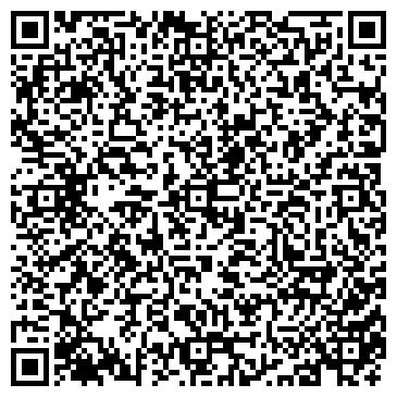 QR-код с контактной информацией организации КАЗАТИНСКОЕ ГОРОДСКОЕ ПОТРЕБИТЕЛЬСКОЕ ОБЩЕСТВО