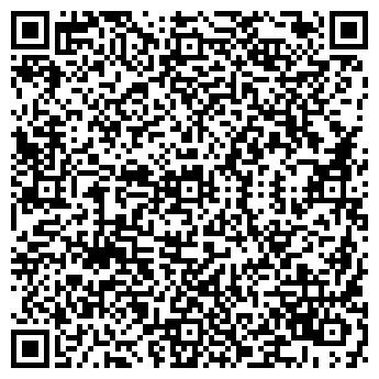 QR-код с контактной информацией организации СЕЛЬХОЗЗАПЧАСТЬ