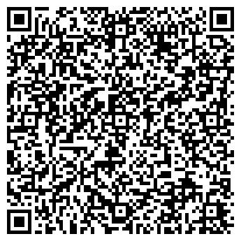 QR-код с контактной информацией организации КАЗАТИН, ЛОКОМОТИВНОЕ ДЕПО