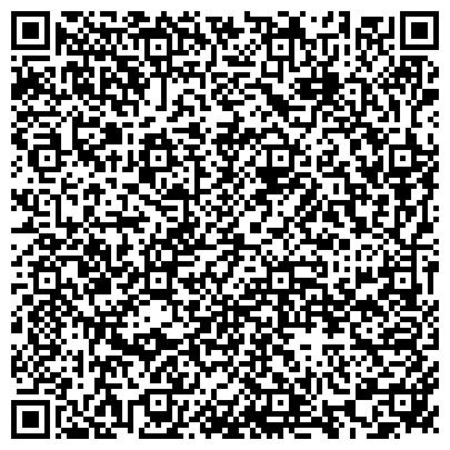 QR-код с контактной информацией организации ОАО КАЗАТИНСКИЕ ЭЛЕКТРИЧЕСКИЕ СЕТИ, СТРУКТУРНАЯ ЕДИНИЦА,ВИННИЦАОБЛЭНЕРГО