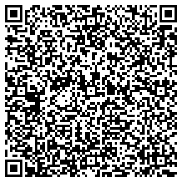 QR-код с контактной информацией организации РАНОК-В, ФЕРМЕРСКОЕ ХОЗЯЙСТВО