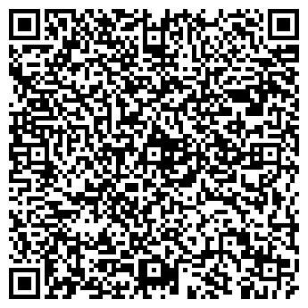QR-код с контактной информацией организации ДИЯ, МАЛОЕ ЧП