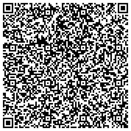 QR-код с контактной информацией организации МЕХАНИЗИРОВАННАЯ ДИСТАНЦИЯ ПОГРУЗОЧНО-РАЗГРУЗОЧНЫХ РАБОТ, ФИЛИАЛ КАЗАТИНСКОЙ ДИРЕКЦИИ ЖЕЛЕЗНОДОРОЖНЫХ ПЕРЕВОЗОК
