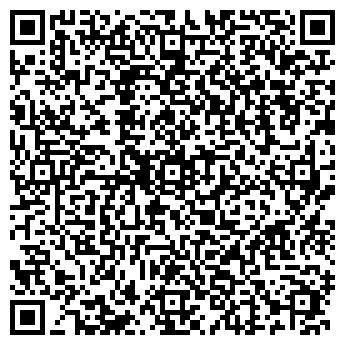 QR-код с контактной информацией организации ООО ТОРГСТРОЙМАТЕРИАЛИ
