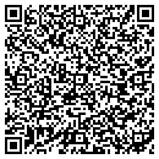 QR-код с контактной информацией организации ООО АГРОСЕРВИС