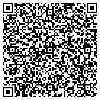 QR-код с контактной информацией организации ОАО КОМУНТЕПЛО-МАШЗАВОД