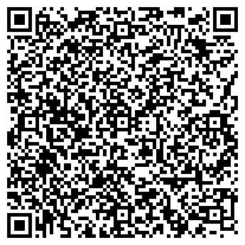 QR-код с контактной информацией организации РАЙАГРОПРОМЭНЕРГО