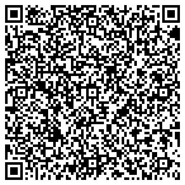 QR-код с контактной информацией организации СОДРУЖЕСТВО ТОО ПРОМЫШЛЕННО-ТОРГОВАЯ КОМПАНИЯ