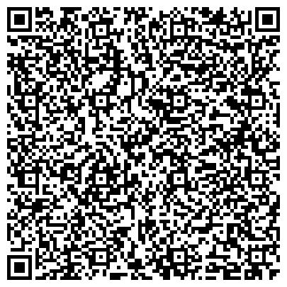 QR-код с контактной информацией организации ГП КАЛИНОВСКАЯ РАЙОННАЯ РЕДАКЦИЯ ПРОВОДНОГО РАДИОВЕЩАНИЯ, КОММУНАЛЬНОЕ