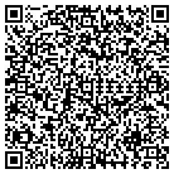 QR-код с контактной информацией организации КАРПАТНЕФТЕХИМ