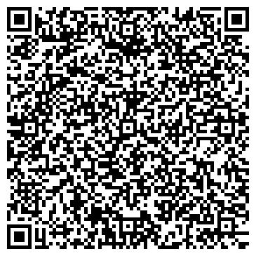 QR-код с контактной информацией организации ЛАННОВСКИЙ САХАРНЫЙ ЗАВОД, ОАО