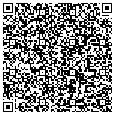 QR-код с контактной информацией организации ЗОСЯ, ТОРГОВАЯ ФИРМА, ДЧП ОАО КАРЛОВСКИЙ МАШЗАВОД