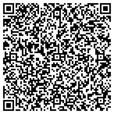 QR-код с контактной информацией организации КАРЛОВСКИЙ ЗАВОД МЕБЕЛЬНЫХ ОБЛИЦОВОК, ОАО