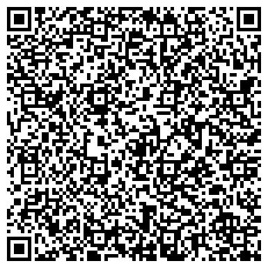 QR-код с контактной информацией организации КАРЛОВСКИЙ МАШИНОСТРОИТЕЛЬНЫЙ ЗАВОД, ОАО
