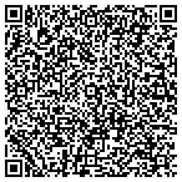 QR-код с контактной информацией организации КАРЛОВСКАЯ МЕБЕЛЬНАЯ ФАБРИКА, ОАО