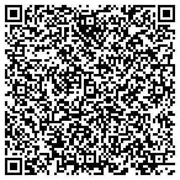 QR-код с контактной информацией организации КАРЛОВСКИЙ МЕХАНИЧЕСКИЙ ЗАВОД, ОАО